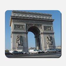 paris_006_14x10 Mousepad