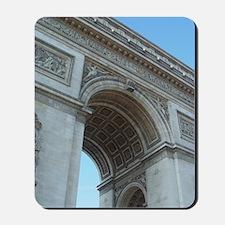 paris_008_14x10 Mousepad