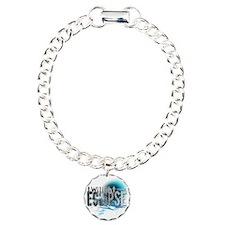 twilight 63010 copy Bracelet