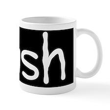 biglush_card Mug