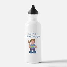 little slugger Water Bottle