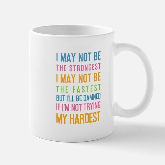 Cool Timetokickbuts Mug