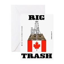 Canada Rig Trash 2a BC use A4 using Greeting Card