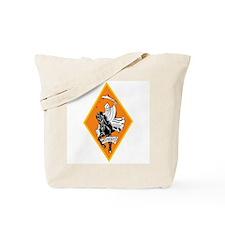 VF-142 Ghostriders Tote Bag
