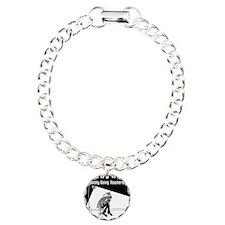 6537_philosophy_cartoon Bracelet