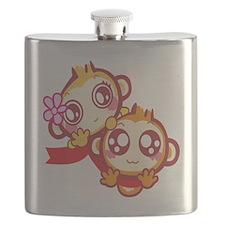 Couple Flask