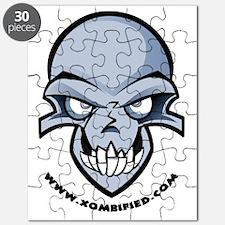 Dirge_no_background2 Puzzle