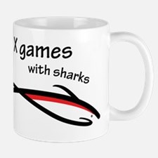 10x10-tshirt-front-scouts-x-games Mug