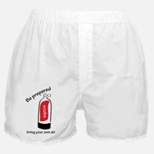 lg-water-bottle-scouts-be-prepared-br Boxer Shorts