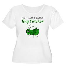 bug catcher T-Shirt