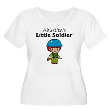 little soldie T-Shirt
