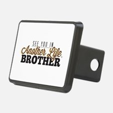 See You In Another Life, Brother LostTV Quote Hitc