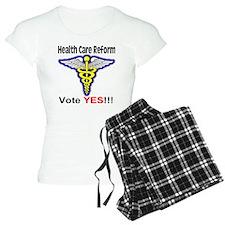 health_care_reform_YES_tran Pajamas