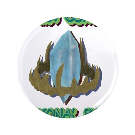 "ADDITIONAL PYLONS 3.5"" Button"