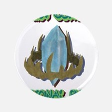 """ADDITIONAL PYLONS 3.5"""" Button"""