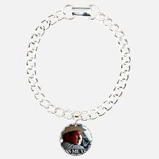 GEORGE-W-HOPE Bracelet