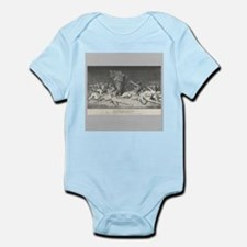 58.png Infant Bodysuit
