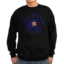 sl-shirt-1800 Sweatshirt