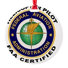 FAA_Logo_Color_HELO-patch Ornament