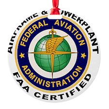 FAA_Logo_Color_AnP-patch Ornament