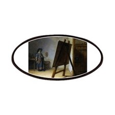 rembrant9.png Patches