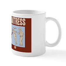 tipping-2-STKR Mug