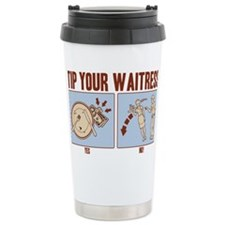 tipping-2-LTT Travel Mug