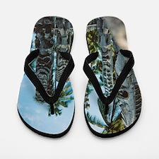 Lono02 Flip Flops