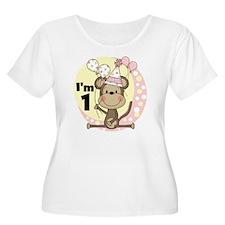 monkone T-Shirt