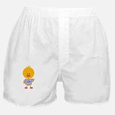 ChristianChickDkT Boxer Shorts