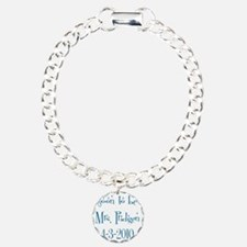 1269372252 Bracelet