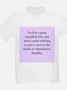 42.png T-Shirt