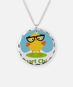 smart-chick Necklace