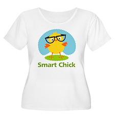 smart-chick T-Shirt