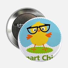 "smart-chick 2.25"" Button"