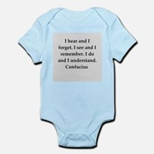 16.png Infant Bodysuit