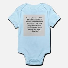 26.png Infant Bodysuit