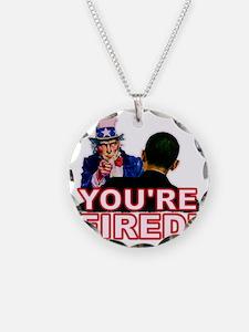 u-fired_cp_lt Necklace