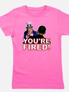 u-fired_cp_lt Girl's Tee