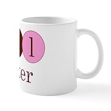 circles_lil_sister Mug