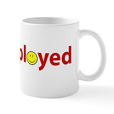 imtiltedsmile_10x10_apparel Mug