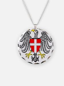 ViennaCoat1 Necklace