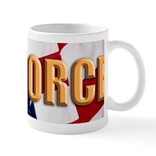 36-113AF. Mug