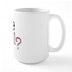 Gone Digital Mug