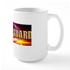 36-114CG Mug