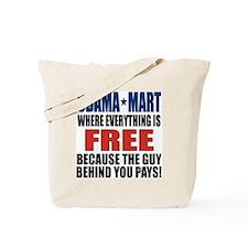 o_mart_shirt_lt_c3 Tote Bag