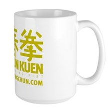 2-WC-Graphic-1 Mug