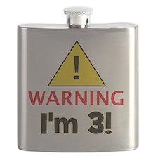 warningim3 Flask