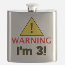 warningim3 Flask