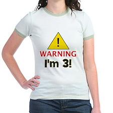 warningim3 T